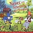 Neues von Pettersson und Findus - Das Original-H�rspiel zum 2. Kinofilm
