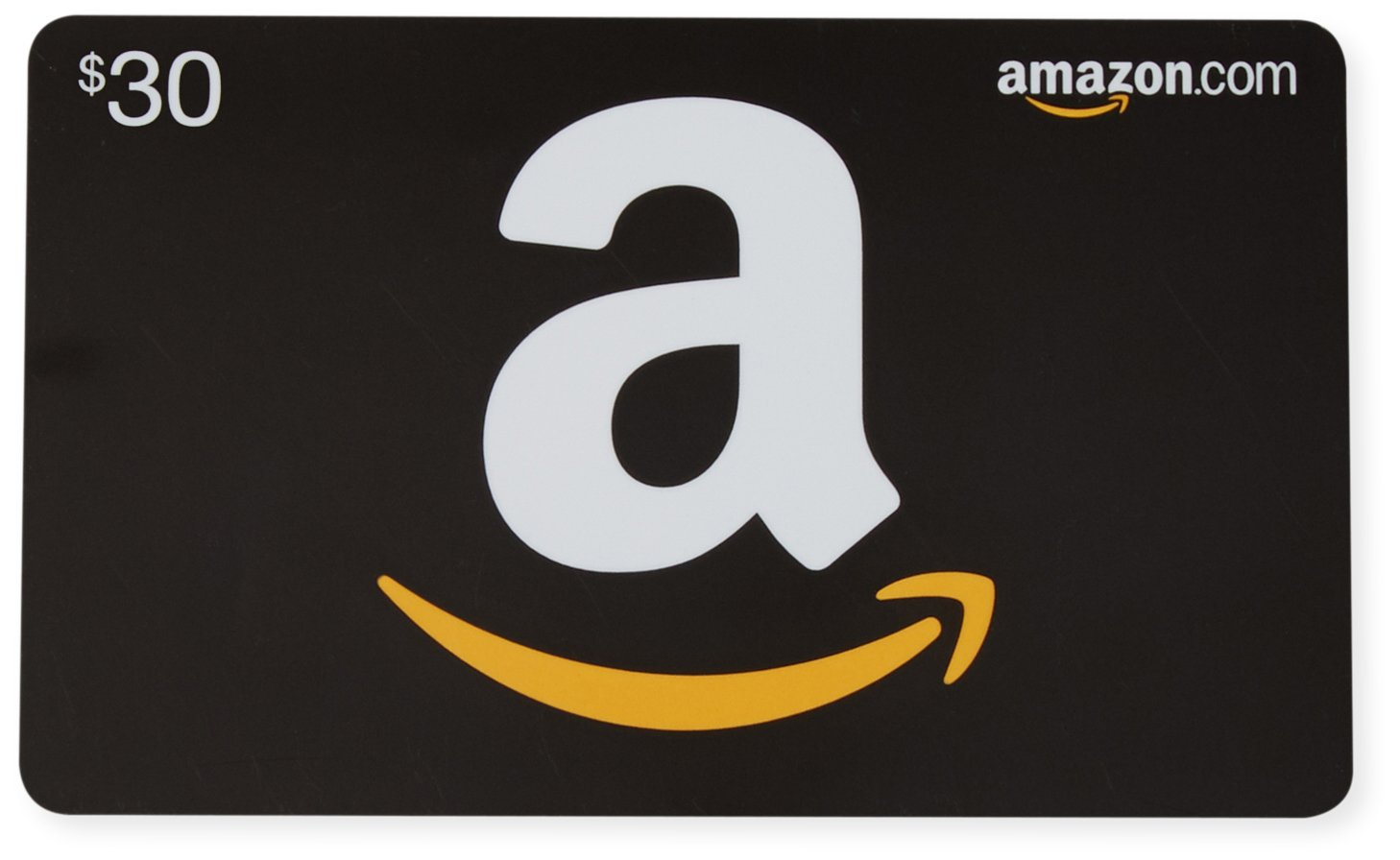 Home Design Outdoor App Galleon Amazon Com 30 Gift Card In A Greeting Card