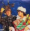 Last Christmas [VINYL]