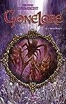Gonelore, tome 4 : Nejabeth par Grimbert