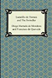 img - for Lazarillo de Tormes and the Swindler book / textbook / text book