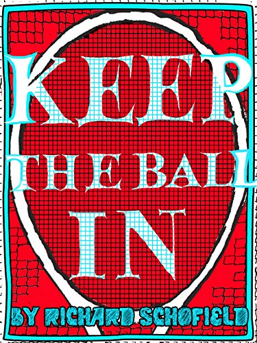 Keep the Ball In: An Unconventional Approach to Winning in Tennis