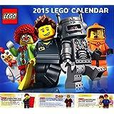 LEGO 2015 Lego Calendar