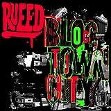 BLOC,TOWN,CITY