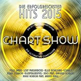 Die Ultimative Chartshow - Hits 2015