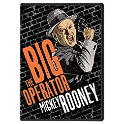Big Operator