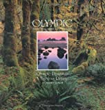 Olympic National Park: A Timeless Refuge (A Pocket Portfolio Book©)