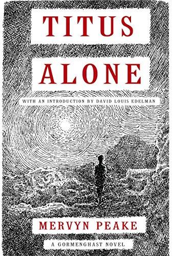 titus-alone-book-three-of-gormenghast-trilogy