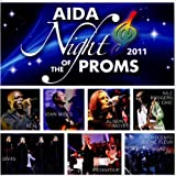 "Night of the Proms 2011von ""Various"""