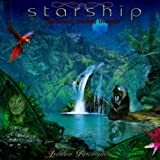 Starship Loveless Fascination