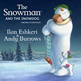 The Snowman & the Snowdog (Ost)