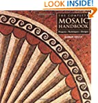 The Complete Mosaic Handbook: Project...