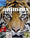 Encyclop�die des animaux