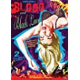Blood and Black Lace (2 Disc Special Edition)