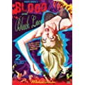 Blood & Black Lace (Bilingual) [Import]