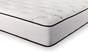 best mattress on the market