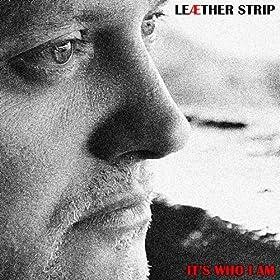 It's Who I Am (Mr. Dupont Remix)