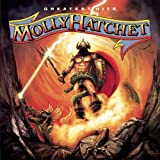 Molly Hatchet - Greatest Hits [Expanded] thumbnail