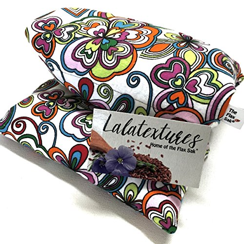 microwavable-heating-pad-food-grade-flax-seed-lavender-the-flax-sak-with-removable-washable-cover