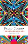 Transformaciones: 2013 Coelho Calenda...