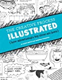 The Creative Process Illustrated: How Advertisings Big Ideas Are Born