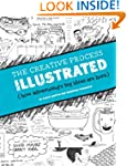 The Creative Process Illustrated: How...
