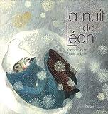 La nuit de Léon