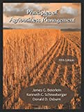 img - for Principles of Agribusiness Management, Fifth Edition by James G. Beierlein (2013-08-13) book / textbook / text book