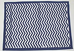 Kaara Table Placemats (Set Of 6)