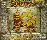 Prophecy [Limited Edition Digipak] by Soulfly [Music CD]