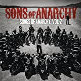 Songs of Anarchy: Volume 2 (Music from Sons of Anarchy)