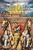Julius Caesar (Story Of...)