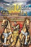 Julius Caesar (Story Of...)