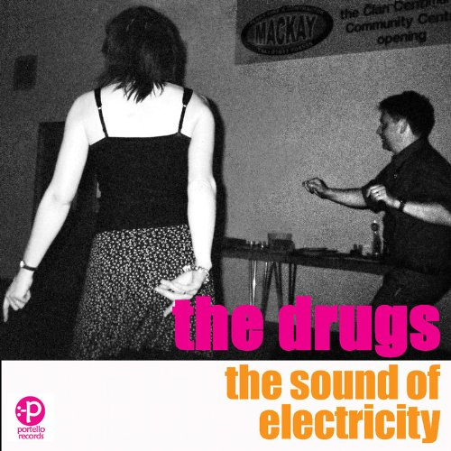 the-sound-of-electricity