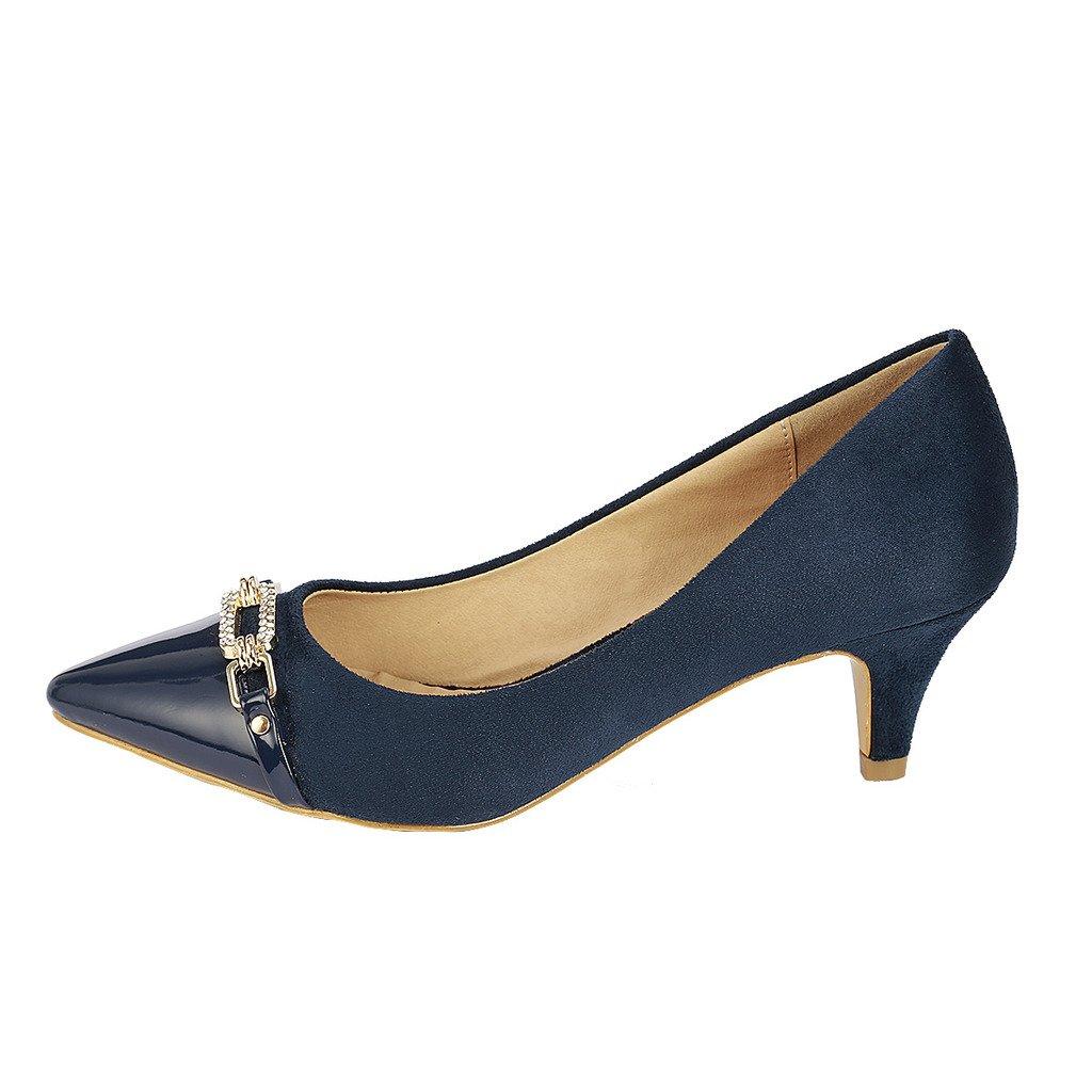 Buy Blue Fashion Now!