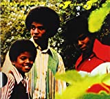 Jackson 5 Maybe Tomorrow (Slidepack)