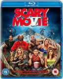 Image de Scary Movie 5 [Blu-ray] [Import anglais]