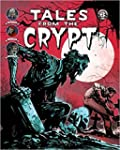 Tales from the Crypt, Tome 4 :