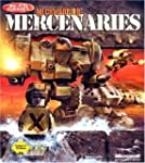 Mechwarrior 4:MERCENARIES 1.0 Fr DVD...