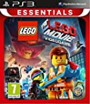 LEGO Movie: The Videogame - Essential