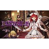 Deathsmiles [オンラインコード]