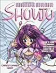 Manga Mania Shoujo: How to Draw the C...