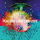 Loud Like Love [+digital booklet]