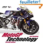 MotoGP Technology: 2nd Edition