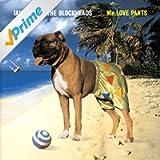 Mr Love Pants [Explicit]