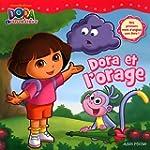 Dora et l'orage