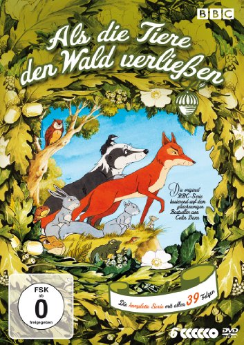 als-die-tiere-den-wald-verliessen-die-komplette-serie-alemania-dvd