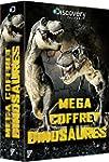 Coffret Dinosaures : Le royaume des D...