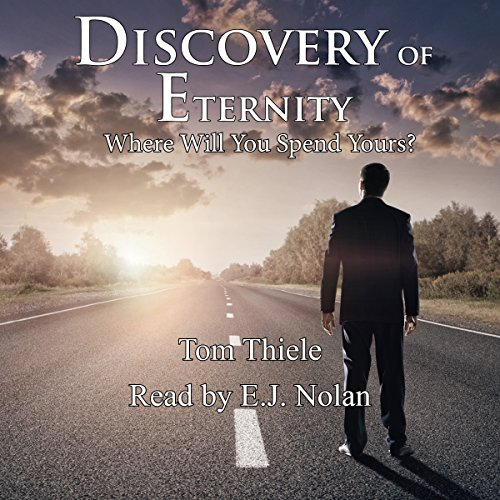 discovery-of-eternity-where-will-you-spend-yours