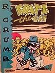 Robert Crumb, Bd.5, Fritz the Cat